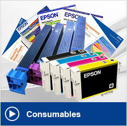 epson printer supplier